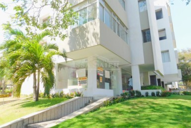 Inmobiliaria Issa Saieh Local Arriendo, Alto Prado, Barranquilla imagen 0