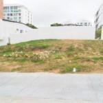 Inmobiliaria Issa Saieh Lote Venta, Villa Santos, Barranquilla imagen 0