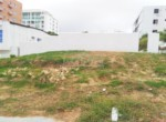Inmobiliaria Issa Saieh Lote Venta, Villa Santos, Barranquilla imagen 1