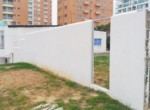Inmobiliaria Issa Saieh Lote Venta, Villa Santos, Barranquilla imagen 4