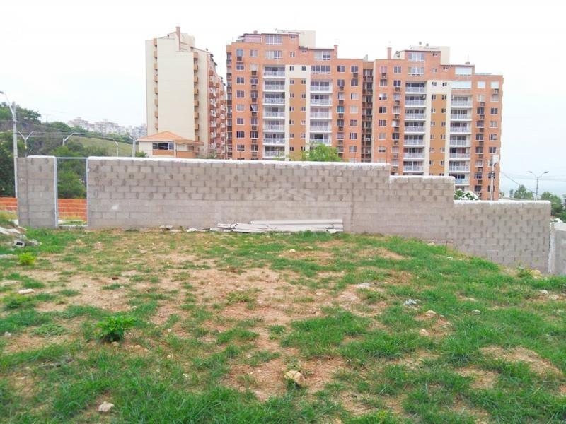 Inmobiliaria Issa Saieh Lote Venta, Villa Santos, Barranquilla imagen 5