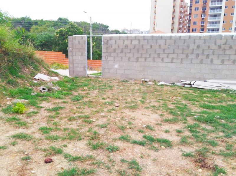 Inmobiliaria Issa Saieh Lote Venta, Villa Santos, Barranquilla imagen 6