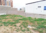 Inmobiliaria Issa Saieh Lote Venta, Villa Santos, Barranquilla imagen 7
