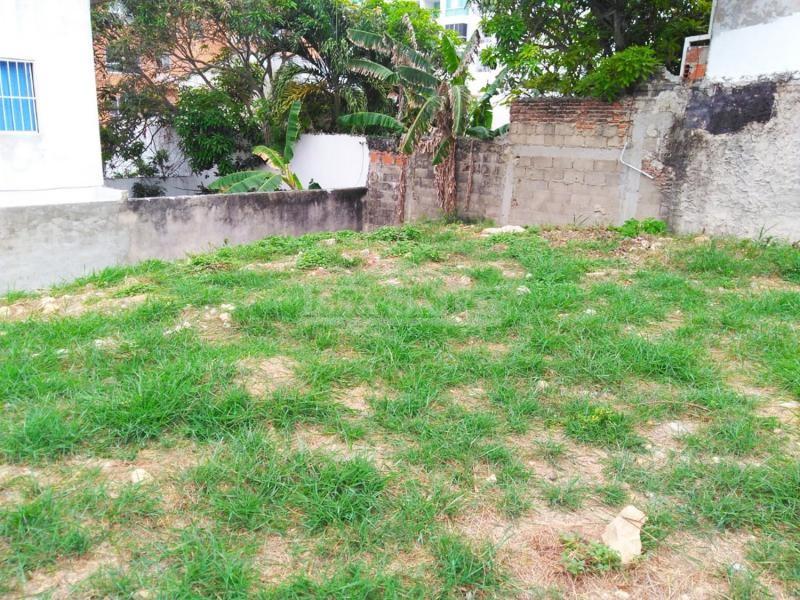 Inmobiliaria Issa Saieh Lote Venta, Villa Santos, Barranquilla imagen 8