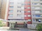 Inmobiliaria Issa Saieh Apartamento Venta, Sabanilla, Puerto Colombia imagen 0