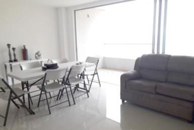 Inmobiliaria Issa Saieh Apartamento Venta, Portal Del Genovés, Puerto Colombia imagen 0