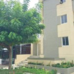 Inmobiliaria Issa Saieh Apartamento Arriendo, La Concepción, Barranquilla imagen 0