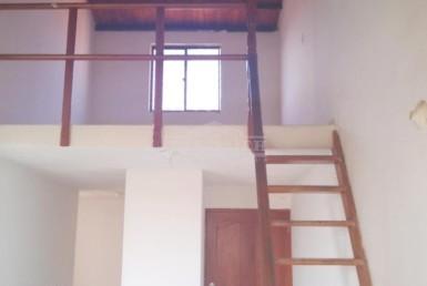Inmobiliaria Issa Saieh Apartamento Arriendo/venta, San Marino, Barranquilla imagen 0