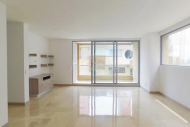 Inmobiliaria Issa Saieh Apartamento Arriendo, Alto Prado, Barranquilla imagen 0