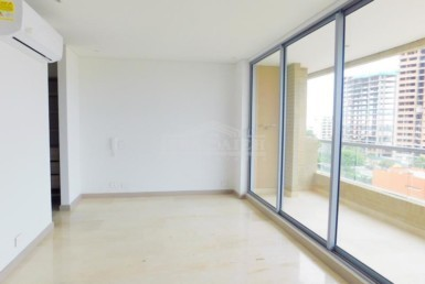 Inmobiliaria Issa Saieh Apartaestudio Venta, Alto Prado, Barranquilla imagen 0