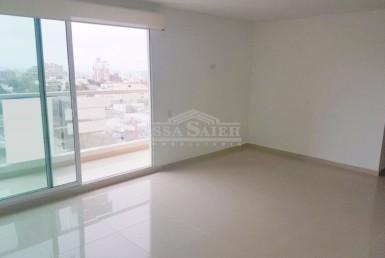Inmobiliaria Issa Saieh Apartamento Venta, La Campiña, Barranquilla imagen 0
