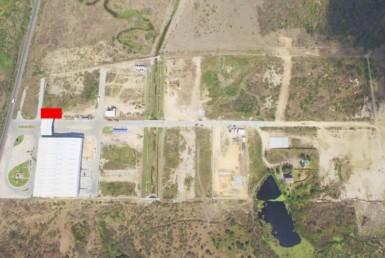 Inmobiliaria Issa Saieh Bodega Venta, Kilómetro 9, Barranquilla imagen 0