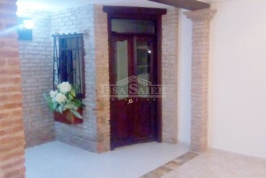 Inmobiliaria Issa Saieh Apartamento Arriendo, El Prado, Barranquilla imagen 0