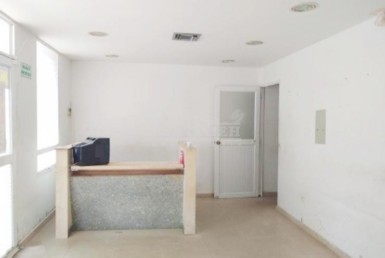 Inmobiliaria Issa Saieh Casa-local Arriendo, Alto Prado, Barranquilla imagen 0