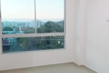Inmobiliaria Issa Saieh Apartaestudio Venta, Villa Santos, Barranquilla imagen 0
