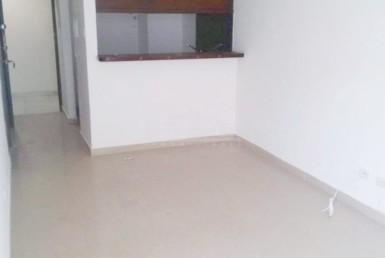 Inmobiliaria Issa Saieh Apartaestudio Venta, San Vicente, Barranquilla imagen 0