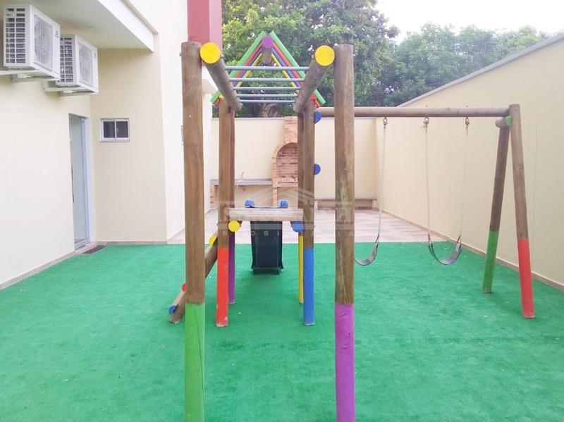 Inmobiliaria Issa Saieh Apartamento Arriendo, Granadillo, Barranquilla imagen 11