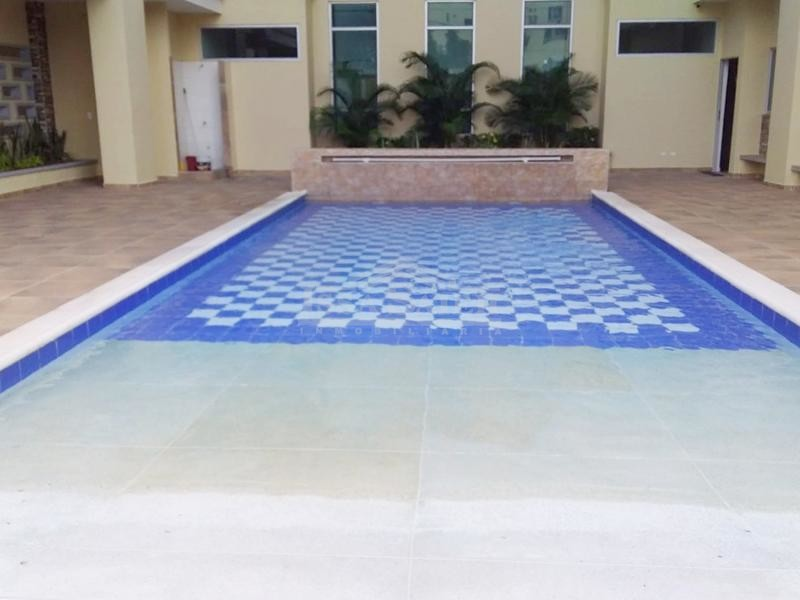 Inmobiliaria Issa Saieh Apartamento Arriendo, Granadillo, Barranquilla imagen 9
