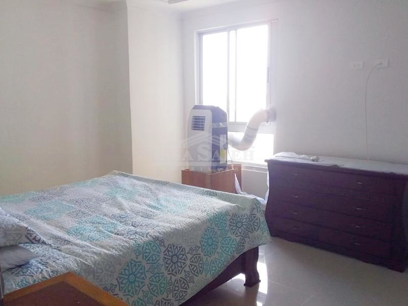 Inmobiliaria Issa Saieh Apartamento Arriendo, Granadillo, Barranquilla imagen 5