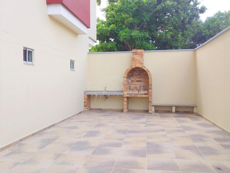 Inmobiliaria Issa Saieh Apartamento Arriendo, Granadillo, Barranquilla imagen 10