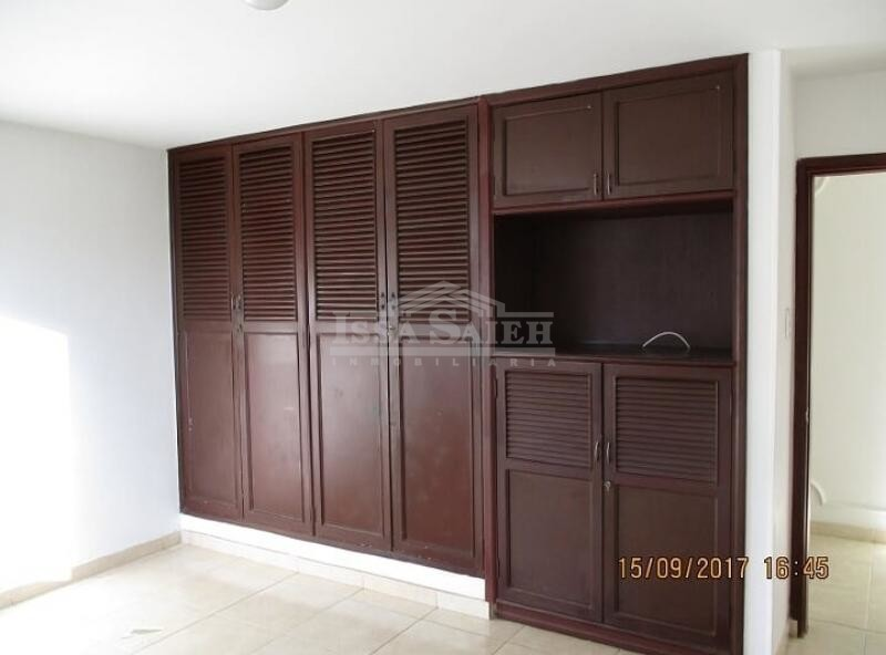 Inmobiliaria Issa Saieh Apartamento Arriendo, Riomar, Barranquilla imagen 10