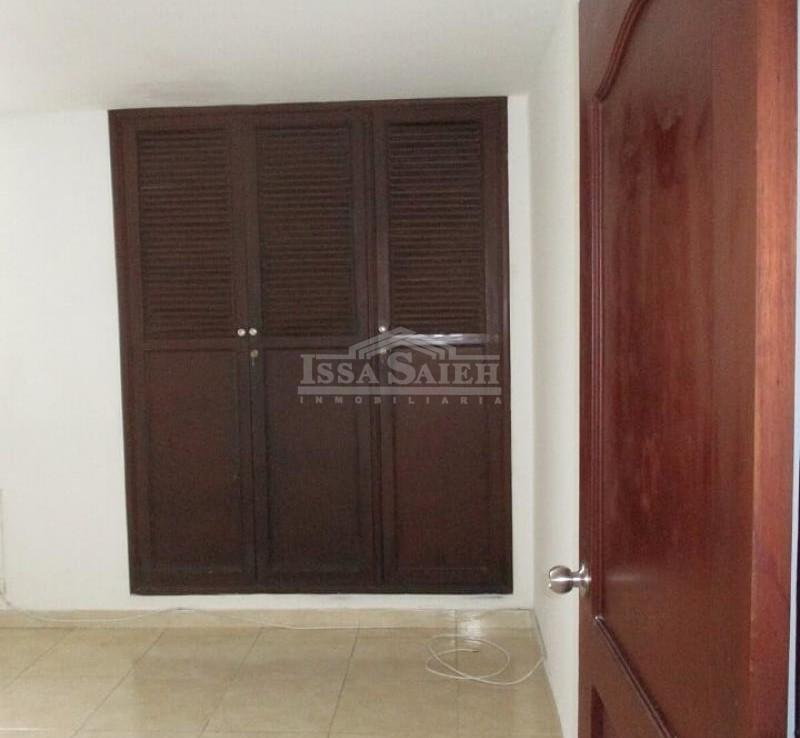 Inmobiliaria Issa Saieh Apartamento Arriendo, Riomar, Barranquilla imagen 6