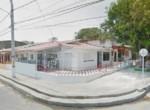 Inmobiliaria Issa Saieh Casa Arriendo, San José, Barranquilla imagen 1