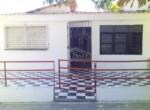 Inmobiliaria Issa Saieh Casa Arriendo, San José, Barranquilla imagen 2