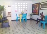 Inmobiliaria Issa Saieh Casa Arriendo, San José, Barranquilla imagen 4