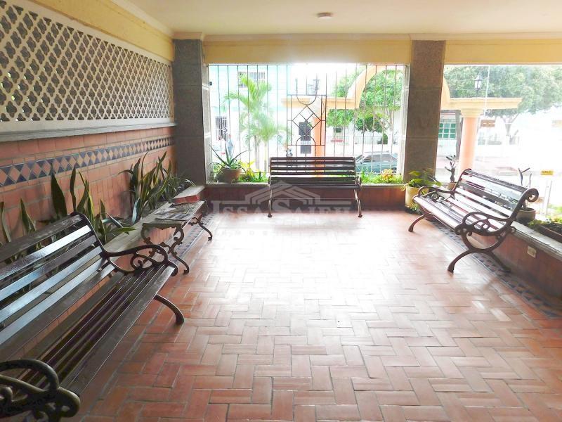 Inmobiliaria Issa Saieh Apartamento Venta, Boston, Barranquilla imagen 1