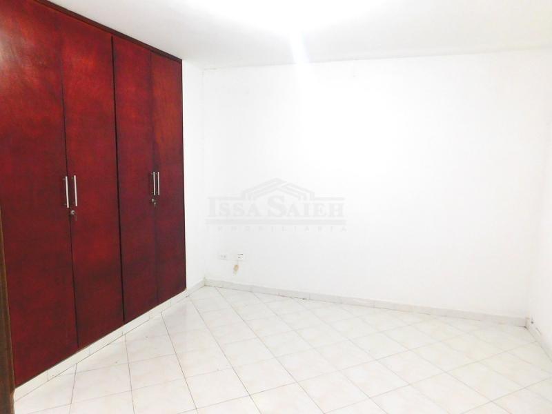 Inmobiliaria Issa Saieh Apartamento Venta, Boston, Barranquilla imagen 9