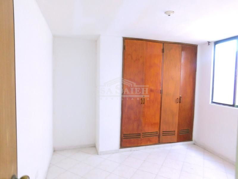 Inmobiliaria Issa Saieh Apartamento Venta, Boston, Barranquilla imagen 6