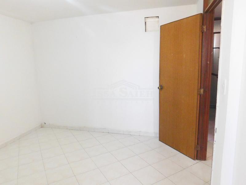 Inmobiliaria Issa Saieh Apartamento Venta, Boston, Barranquilla imagen 4