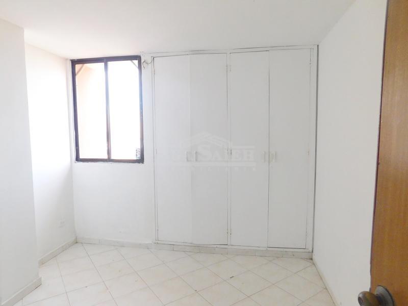 Inmobiliaria Issa Saieh Apartamento Venta, Boston, Barranquilla imagen 8