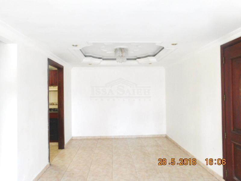 Inmobiliaria Issa Saieh Apartamento Arriendo, Altos De Riomar, Barranquilla imagen 13