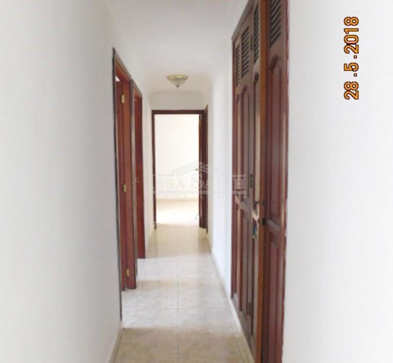 Inmobiliaria Issa Saieh Apartamento Arriendo, Altos De Riomar, Barranquilla imagen 9