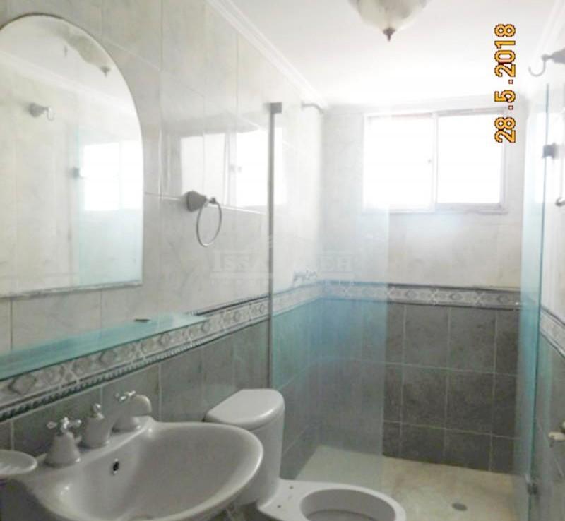 Inmobiliaria Issa Saieh Apartamento Arriendo, Altos De Riomar, Barranquilla imagen 8