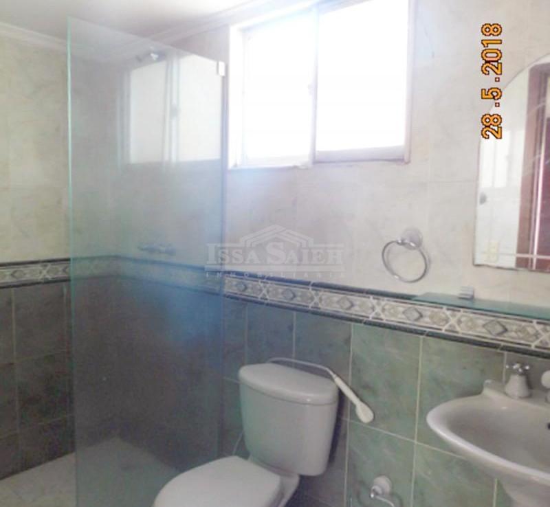Inmobiliaria Issa Saieh Apartamento Arriendo, Altos De Riomar, Barranquilla imagen 11