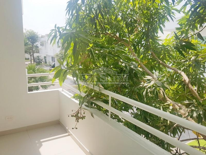 Inmobiliaria Issa Saieh Casa Venta, Villa Campestre, Barranquilla imagen 5