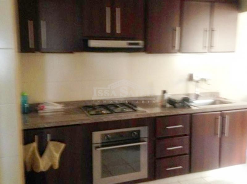 Inmobiliaria Issa Saieh Apartamento Arriendo, Altos De Riomar, Barranquilla imagen 1