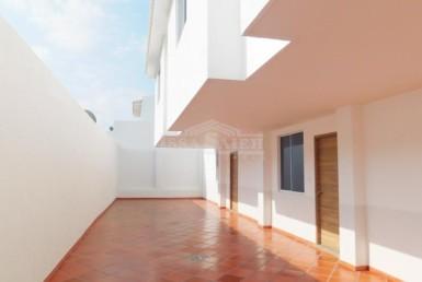 Inmobiliaria Issa Saieh Casa Venta, Olaya, Barranquilla imagen 0
