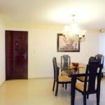 Inmobiliaria Issa Saieh Apartamento Arriendo/venta, Miramar, Barranquilla imagen 0