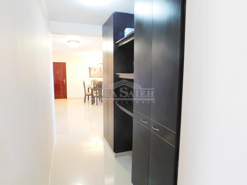 Inmobiliaria Issa Saieh Apartamento Arriendo/venta, Miramar, Barranquilla imagen 5