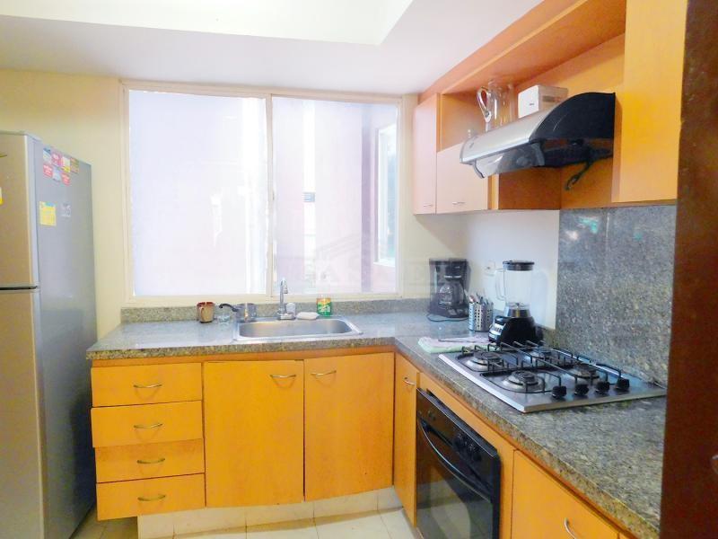 Inmobiliaria Issa Saieh Apartamento Arriendo/venta, Miramar, Barranquilla imagen 2