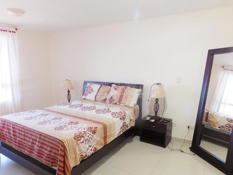 Inmobiliaria Issa Saieh Apartamento Arriendo/venta, Miramar, Barranquilla imagen 6
