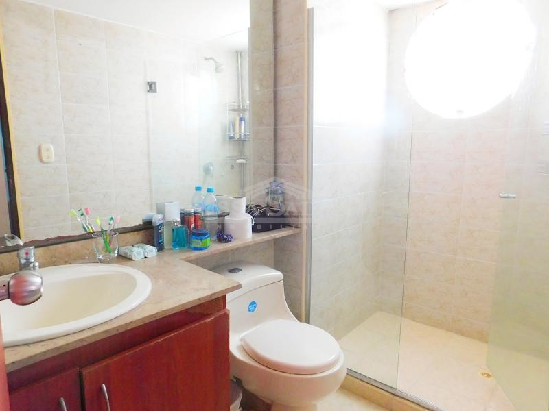 Inmobiliaria Issa Saieh Apartamento Arriendo/venta, Miramar, Barranquilla imagen 7