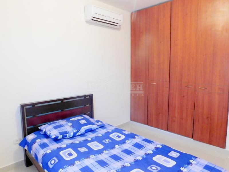 Inmobiliaria Issa Saieh Apartamento Arriendo/venta, Miramar, Barranquilla imagen 10