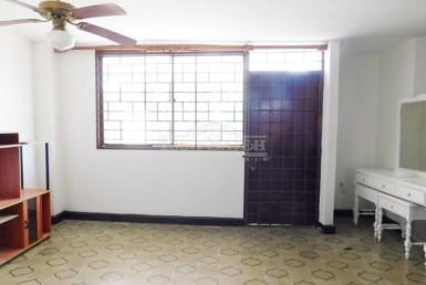 Inmobiliaria Issa Saieh Apartamento Arriendo, Boston, Barranquilla imagen 0