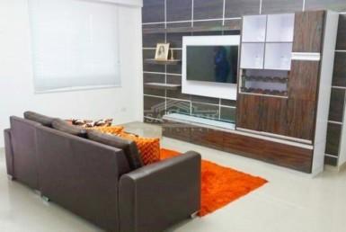 Inmobiliaria Issa Saieh Apartamento Venta, Santa Ana, Barranquilla imagen 0