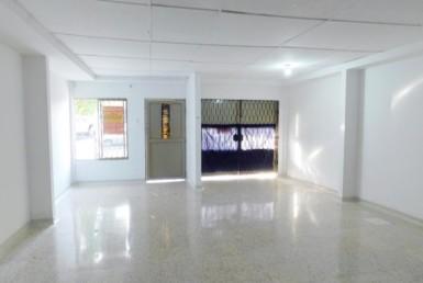 Inmobiliaria Issa Saieh Casa Arriendo, Olaya, Barranquilla imagen 0